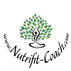 Nutrifit-Coach